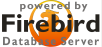 FireBird DB-Server